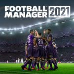 ANÁLISIS DEL FOOTBALL MANAGER 2021